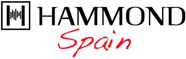 HAMMOND SPAIN