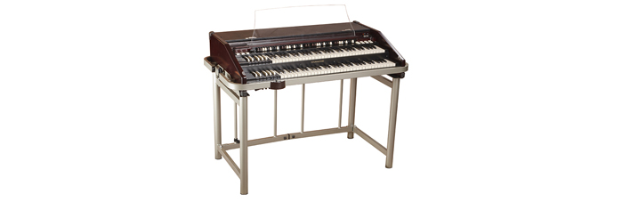 Hammond-New-B3-Portable-frontal-lo