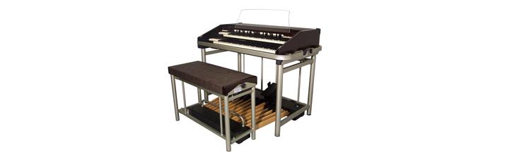 Hammond-New-B3-Portable-lado-derecho-lo