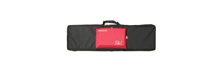 Hammond-SK1-73-Softbag-bolsa-funda