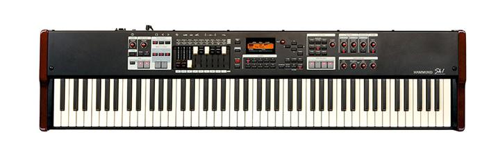 Hammond SK1 88