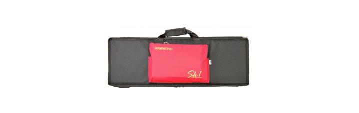 Hammond-SK1-softbag-funda-bolsa