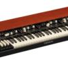 Hammond-XK-5-Side