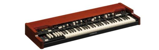 Hammond-XK-5-Side-lo