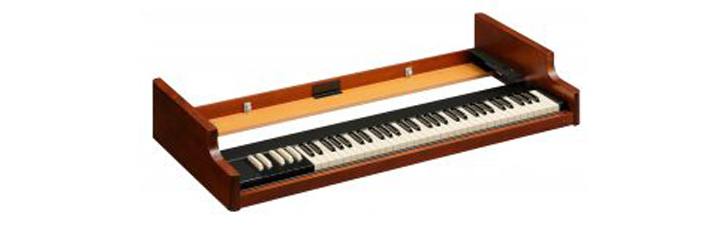 hammond-xk-5-low